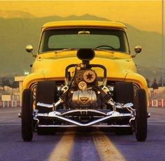 Passport Transport Auto Shipping?  Ship it with http://LGMSports.com Vintage Drag Racing & Hot Rods