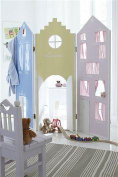 Wie Wählen Sie Die Perfekte Wand Teiler Wenn Sie Gehören Zu Der  Haus Besitzer, Die Die Großen Zimmer, Sollten Sie Zu Den Glücklichen. Der.