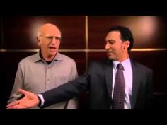 curb your enthusiasm-elevator.