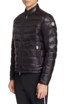 27 Best Moncler images | Moncler, Winter jackets, Jackets
