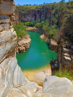 17 Most Beautiful Places to Visit in Arizona - The Crazy Tourist Places To Travel, Places To See, Places Around The World, Around The Worlds, Wonderful Places, Beautiful Places, Brazil Travel, Photos Voyages, Felder