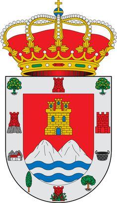 Valle de Santibáñez