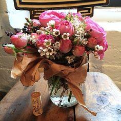 TTHBlooms - Taylor Tomasi Hill Blooms