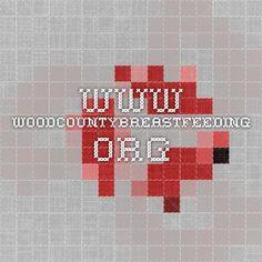 www.woodcountybreastfeeding.org