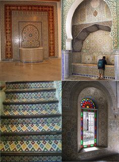 tourism or vacationing,research travel for the gathering of information, for holiday to visit people, volunteer travel for charity Morocco Tourism, Amazing Destinations, Places To See, Charity, To Go, Travel, Viajes, Traveling, Tourism