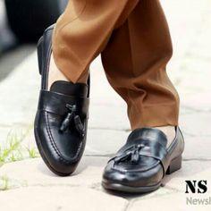 Giày hàn xu hướng thời trang hót nhất hiện nay. với giá ₫750.000 chỉ có trên Shopee! Mua ngay: http://shopee.vn/newshoes.vn/2197714 #ShopeeVN