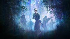"""Aniquilación:Netflixha anunciado el estreno para el próximo12 de marzo. Elfilm esta escrito y realizado porAlex Gardland, autor de """"Ex Machina"""", y está basada en la novela de Jeff …"""