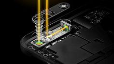 Zoom In tech : Zoom Oppo Camera