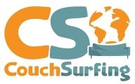 USA - couchsurfing.org : One of the biggest travel community network in the world. Originally founded in 1999 by Casey Fenton after a trip to Iceland. There are nearly 5 million couchsurfers in more than 93,000 cities in 207 countries (even in Antartica), speaking 366 languages.
