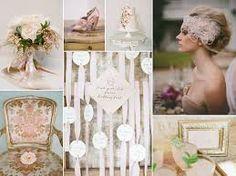 Google Image Result for http://burnettsboards.com/wp-content/uploads/2013/07/dusty-rose-wedding-inspiration-board.jpg
