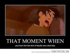 funny disney movie quotes - Google Search