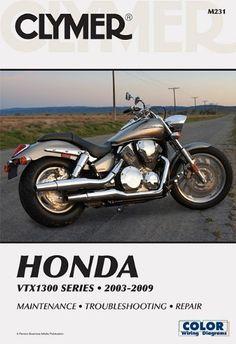 9 best motorcycle repair images on pinterest cars autos and rh pinterest com motorcycle repair labor guide motorcycle repair labor guide