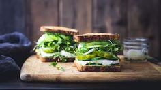 green-goddess-sandwiches-61