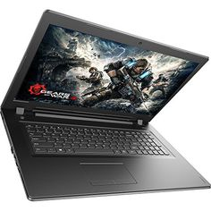 Drivers Lenovo Madrid MIIX 300