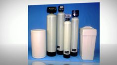 It is frequently employed for home water softener to be able to eliminate chemical toxins, normal contaminants, pesticides and microorganisms. These types of firms may also be looking forward to market their products in other nations like Philippines in order that they can help in generating at the very least numerous gallons of water on everyday basis. Get More Details On: http://www.evoclearwater.com/