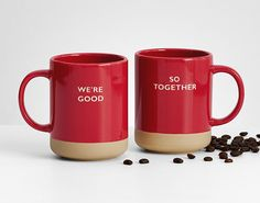 10 Quirky Gifts for Coffee Lovers