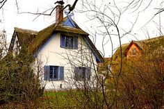Geheimtipp Ostsee, Insel Poel
