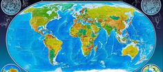 It is of type png. It is related to water lacrimal secretion geography fish physische karte planet map sea world earth city map globe swimming. World Map Wallpaper, Hd Wallpaper, World Wide Map, World Political Map, World Map With Countries, Like Symbol, Geography Map, North America Map, Map Pictures