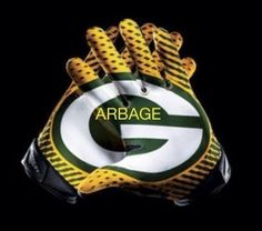 Haha#beat the packers