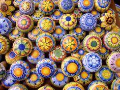 Museo della Ceramica Vietrese, #invasionidigitali #musei