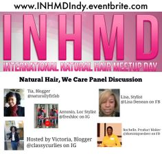 Look what we have in store of #INHMDIndy: May 17th 2014