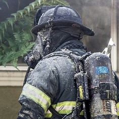 FEATURED POST   @csmeadphotography -  Insulation covers everything when a fire fighter goes interior. .  ___Want to be featured? _____ Use #chiefmiller in your post ... http://ift.tt/2aftxS9 . CHECK OUT! Facebook- chiefmiller1 Periscope -chief_miller Tumblr- chief-miller Twitter - chief_miller YouTube- chief miller .  #firetruck #firedepartment #fireman #firefighters #ems #kcco  #brotherhood #firefighting #paramedic #firehouse #rescue #firedept  #workingfire #feuerwehr  #brandweer #pompier…