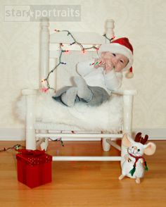 Ready for his Christmas 1st Christmas, Christmas Ideas, Baby Family Pictures, Photography For Beginners, Some Pictures, Wonderful Time, Photo Ideas, Toddler Bed, Lens