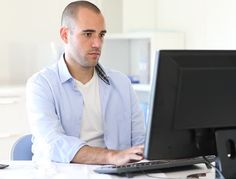 Urgent Cash Loans arrange the financial aid to the borrower at the right time. They are modified to accommodate to your sudden requirements. http://www.hasslefreepaydayloans.com.au/urgent_cash_loans.html