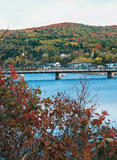 1000+ images about Perth Andover N.B. Canada on Pinterest ...