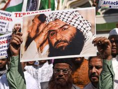Read the whole about Why is China helping Masood Azhar ? It was the time when China saved Mohammad Masood Azhar from being a Global Terrorist. Pakistan Army, India And Pakistan, Pakistan News, United Nations Security Council, Un Security, Latest News Updates, Urdu News