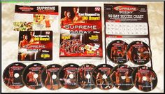 Supreme 90 Day System As Seen On TV http://www.amazon.com/dp/B004S2YN5O/ref=cm_sw_r_pi_dp_S5m2vb0JN06Q2
