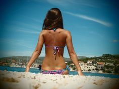 bikini summer tumblr - Αναζήτηση Google