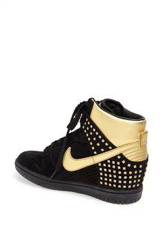 Printemps faible épaisseur chaussures en toile à semelle de chaussures de léopard occasionnels PYH1U0k