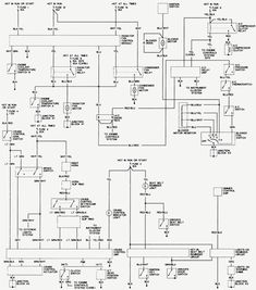 10+ Best honda wiring images | honda civic turbo, fuse box, hondaPinterest