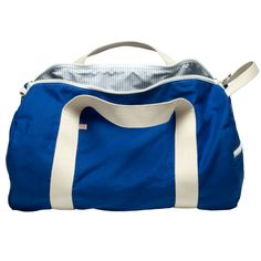 blue bag png - Google Search