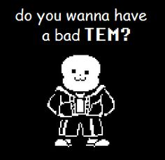 bad time-undertale hoi im them - Google Search