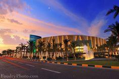 360 º mall
