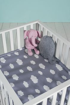 1000 Ideas About Playpen On Pinterest Pack N Play