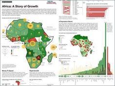 troweprice-africa-infographic-2012