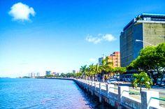 Pequena notável: um roteiro de 48 horas em Aracaju (SE) - Galeria de Fotos | Viagem e Turismo