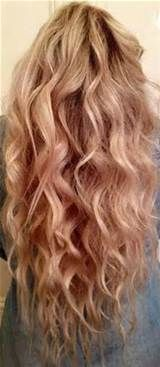 body wave perm - - Yahoo Image Search Results