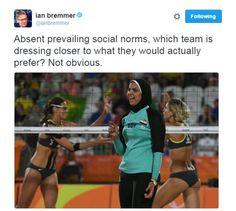 Tweet by Ian Bremmer.  well said.