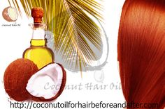 Coconut Oil for Hair Growth Reviews