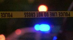 Woman Shot 9 Times, 4 Others Wounded in Violent Night