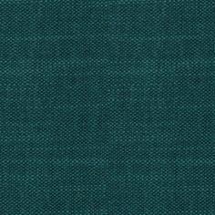Brushed Linen: Cerulean BL37