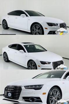 17 Audi Ideas In 2021 Audi Audi For Sale Used Audi