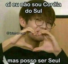 from the story imagine bts (Taehyung) by (laura laene) with reads. taehyung, Nem acredito que chegam. Bts Memes, Bts Meme Faces, Funny Faces, V Taehyung, Bts Boys, Bts Bangtan Boy, K Pop, Army Memes, Bts Imagine