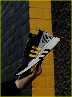 low priced 9e4d4 092b6 Mens sport sneakers. Do you need more information on sneakers Then simply  click through