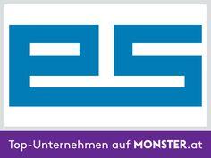 Monster, High, Tech Companies, Company Logo, Profile, Logos, Business, User Profile, Logo