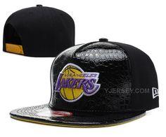 http://www.yjersey.com/nba-lakers-cap-sd.html #NBA #LAKERS CAP SDOnly$42.00  Free Shipping!